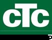 Мосгоргаз Сервис. CTC