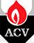 Мосгоргаз Сервис. ACV