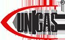 Cib Unigas