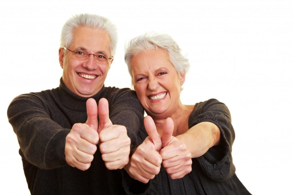 Пенсионерам, ветеранам, инвалидам и многодетным семьям.